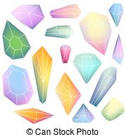 Moonstone Stock Illustrations. 26 Moonstone clip art images and.