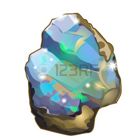 299 Mineralogy Cliparts, Stock Vector And Royalty Free Mineralogy.