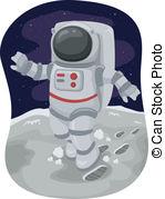 Moonwalk Vector Clip Art EPS Images. 10 Moonwalk clipart vector.