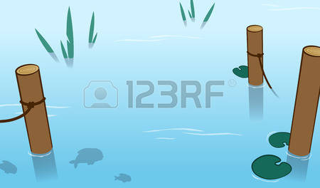 303 The Mooring Stock Vector Illustration And Royalty Free The.