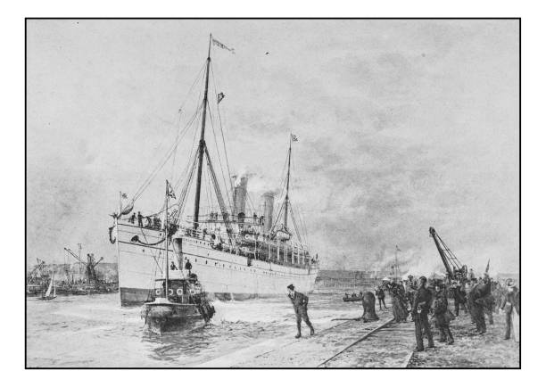 Moorings Pictures Clip Art, Vector Images & Illustrations.