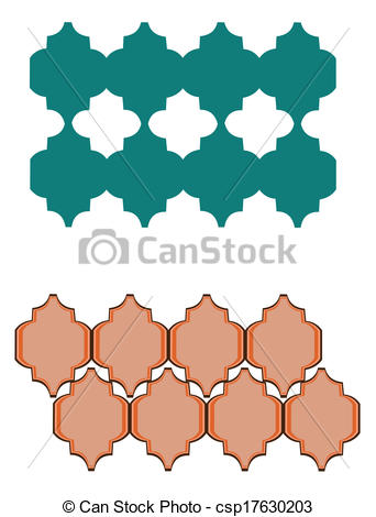 Moorish Stock Illustrations. 874 Moorish clip art images and.