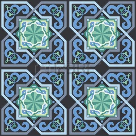 5,556 Moorish Stock Vector Illustration And Royalty Free Moorish.