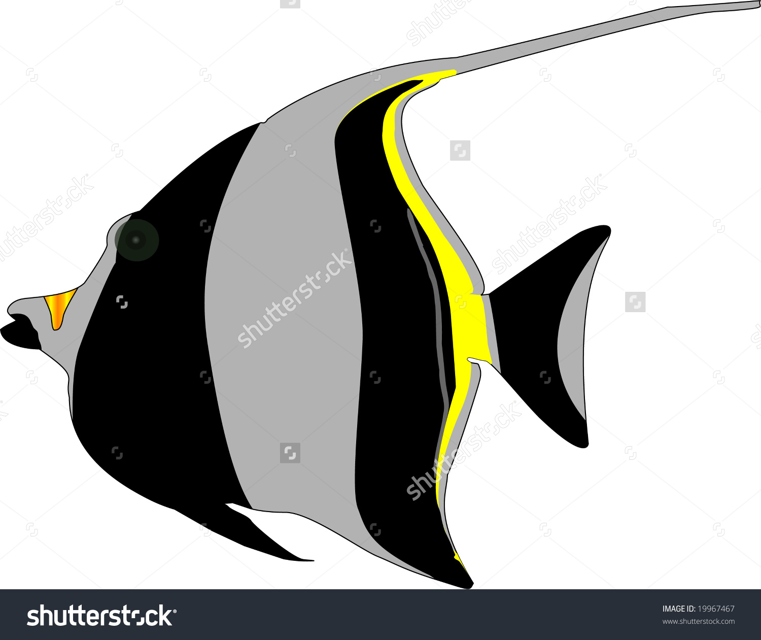 0 finding nemo clipart.