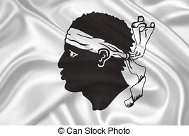 Moors head Stock Illustrations. 10 Moors head clip art images and.