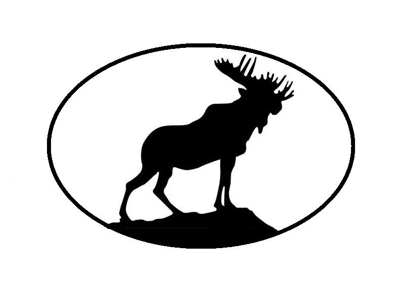Export Moose Lodge 234.