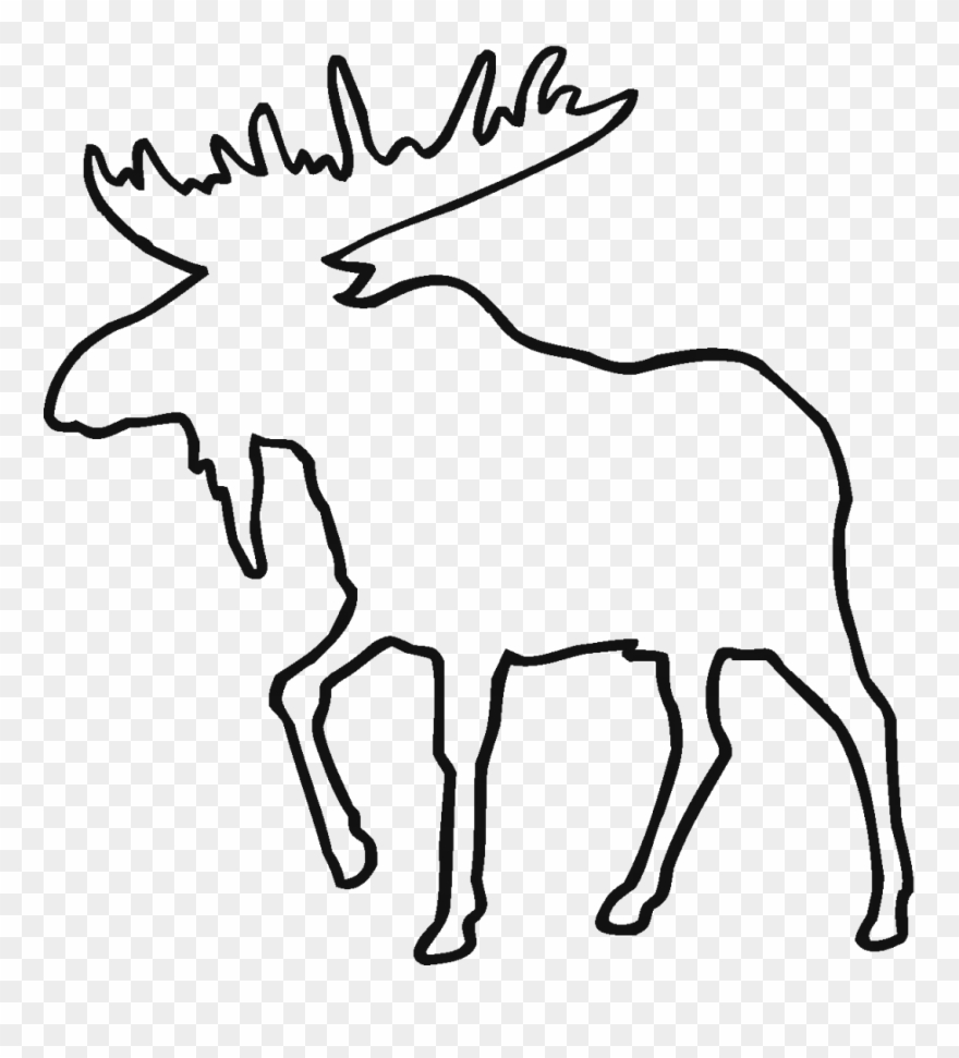 Clip Art Animal.