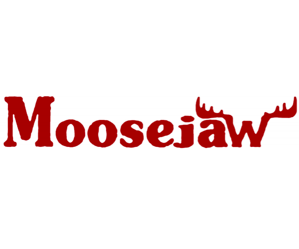 Moosejaw Discounts.
