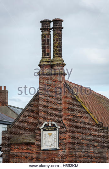 Tudor Wall Stock Photos & Tudor Wall Stock Images.