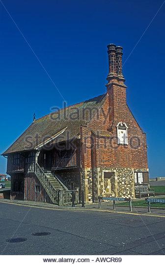 Suffolk England Stock Photos & Suffolk England Stock Images.