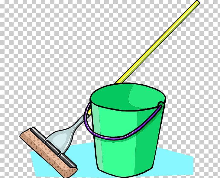 Mop Bucket Broom Cleaning PNG, Clipart, Broom, Bucket.