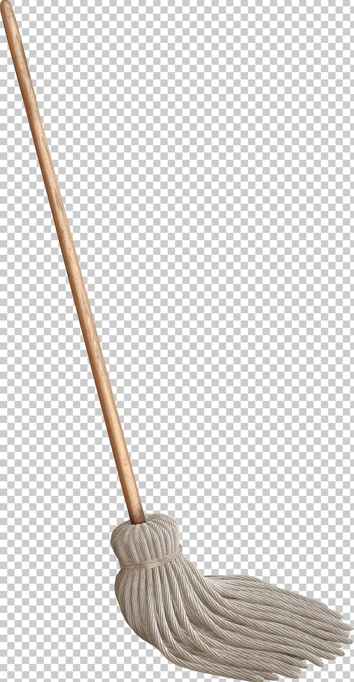 Mop Broom Tree PNG, Clipart, Broom, Broom Tree, Cleaning.