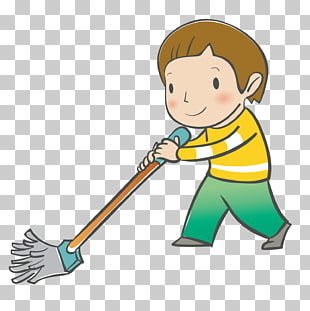 263 mop The Floor PNG cliparts for free download.