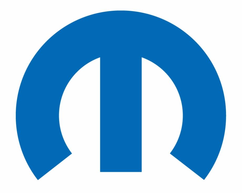 Mopar M Logo Png Free PNG Images & Clipart Download #490378.