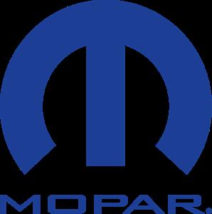Mopar Logo Vectors Free Download.