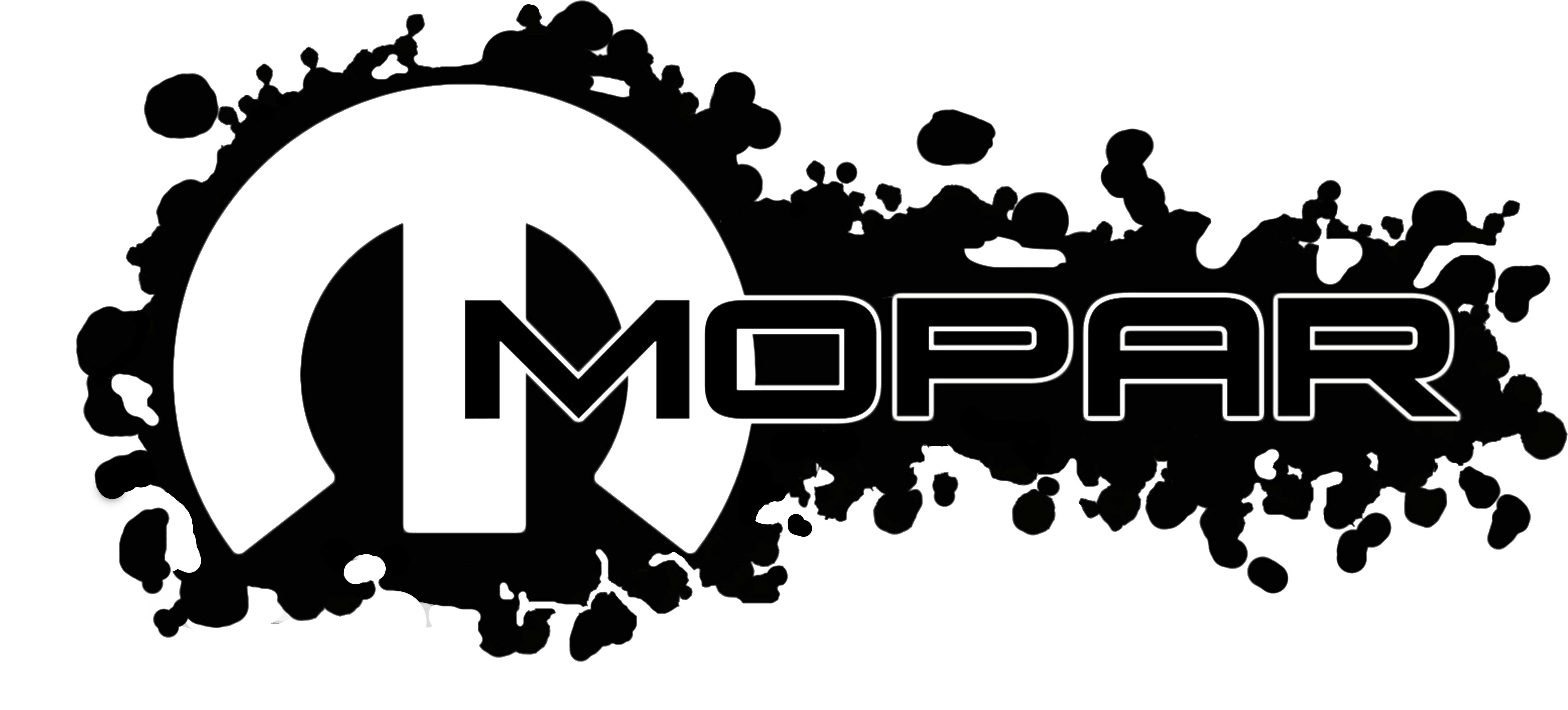 MOPAR.
