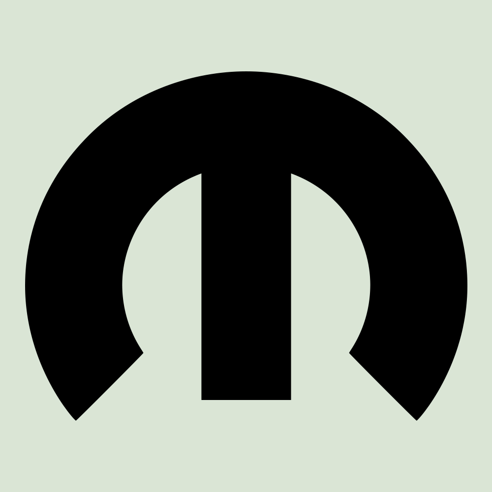 Mopar Logo Custom Shape/Vector by bagoshame on DeviantArt.