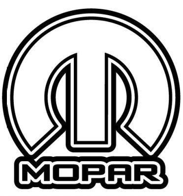 Free Mopar Cliparts, Download Free Clip Art, Free Clip Art.