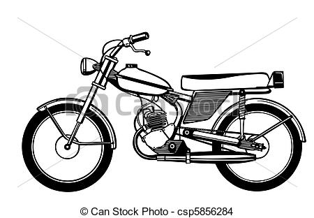 Moped Clipart Vector Graphics. 4,621 Moped EPS clip art vector and.