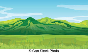 Mountains Illustrations and Clip Art. 77,946 Mountains royalty.
