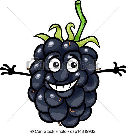 Blackberry Illustrations and Stock Art. 3,315 Blackberry.