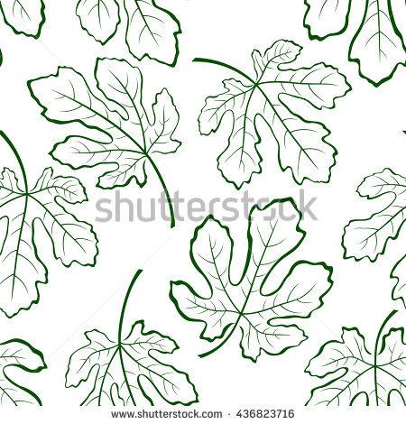 Moraceae Stock Vectors & Vector Clip Art.
