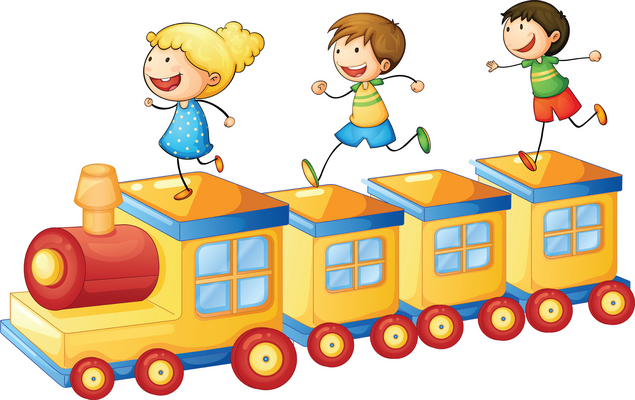 Moral values for children clipart 7 » Clipart Station.