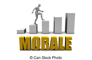 Morale Stock Photo Images. 678 Morale royalty free pictures and.