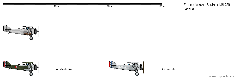 Index of /Misc Drawings/FD Scale Vehicles/Air Vehicles.