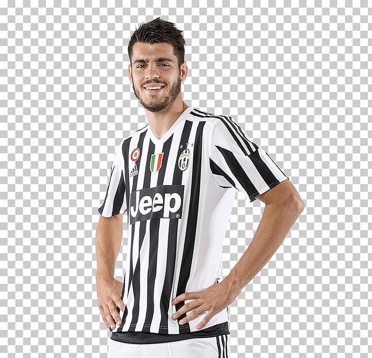 Álvaro Morata Juventus F.C. Real Madrid C.F. Real Madrid.