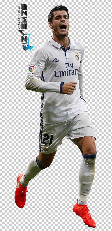 Álvaro Morata Soccer player Juventus F.C. Real Madrid C.F..
