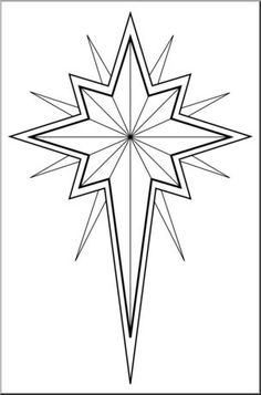 Here Are Your Free Christmas Stencils!.