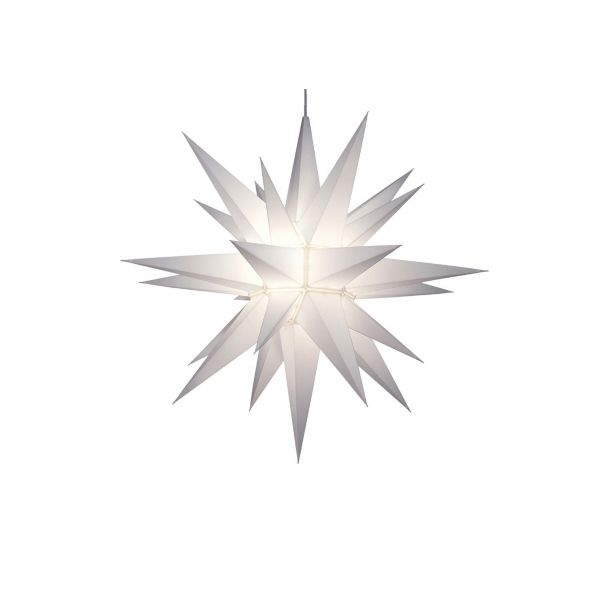 Clipart moravian star.