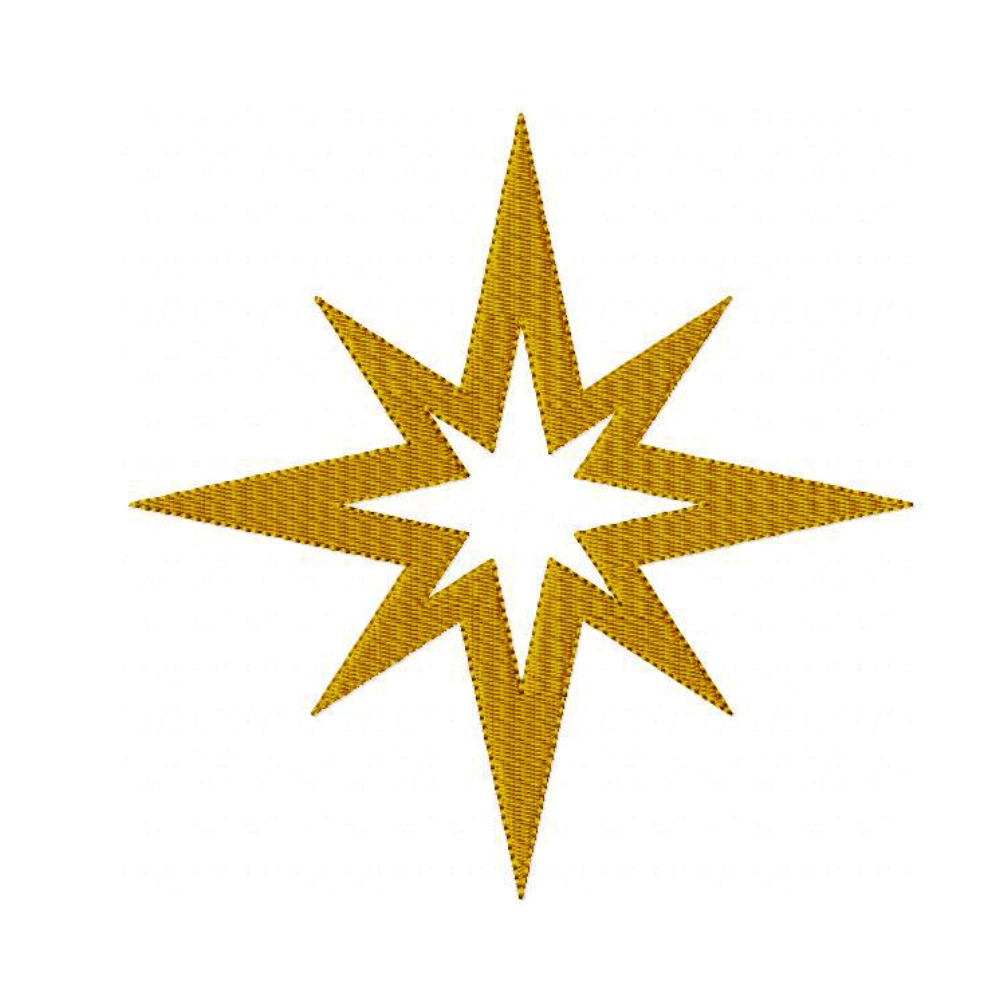 Moravian Christmas Star Clipart 20 Free Cliparts