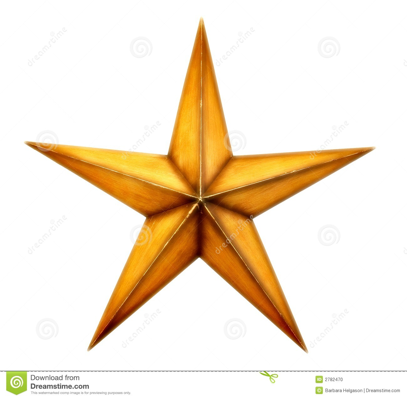 Christmas Star Images Clip Art.Moravian Christmas Star Clipart 20 Free Cliparts Download