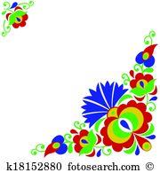Moravian Clip Art EPS Images. 50 moravian clipart vector.