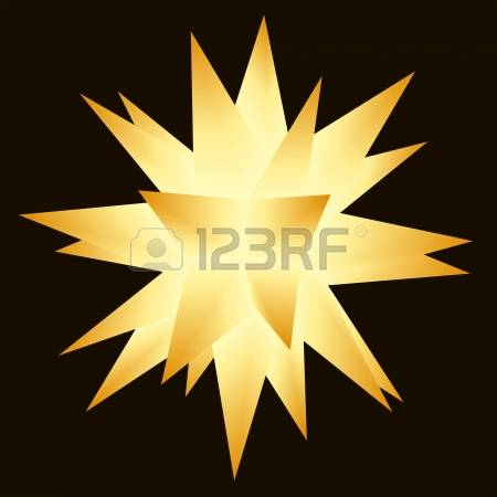 84 Moravian Star Cliparts, Stock Vector And Royalty Free Moravian.