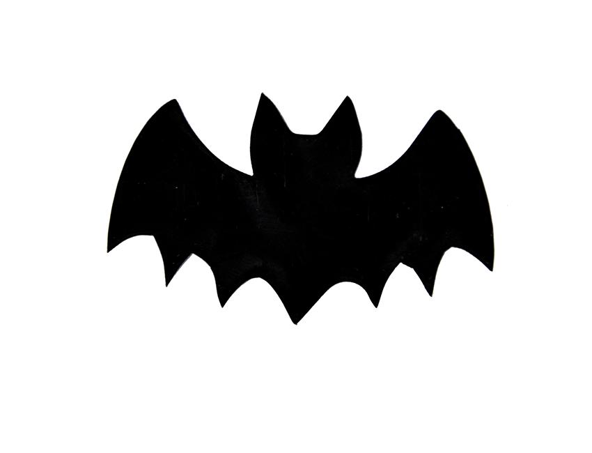 Morcego.