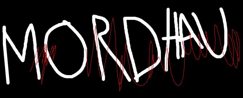 New Mordhau Logo.