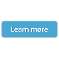 Download Learn More Button Free PNG photo images and clipart.