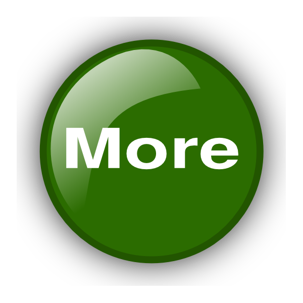 More Button Png, png collections at sccpre.cat.