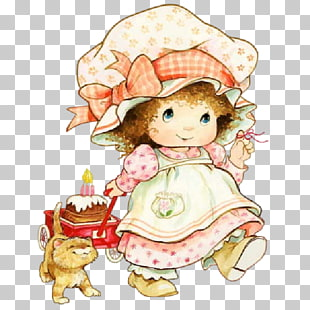82 ruth Morehead PNG cliparts for free download.