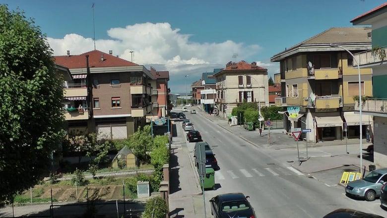 Paolo Dalmasso on Vimeo.