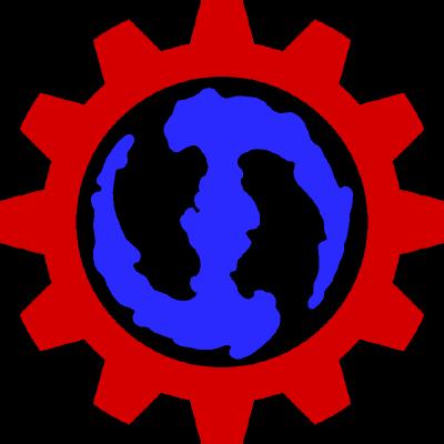 LegatoBot/surnames.txt at master · Thorndrop/LegatoBot · GitHub.