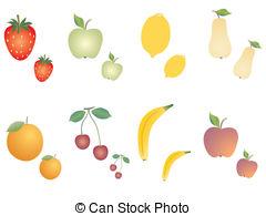 Morello Vector Clipart Illustrations. 13 Morello clip art vector.