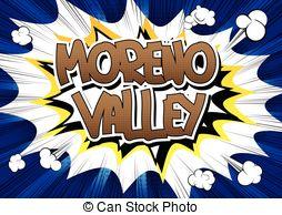 Moreno Clipart and Stock Illustrations. 38 Moreno vector EPS.