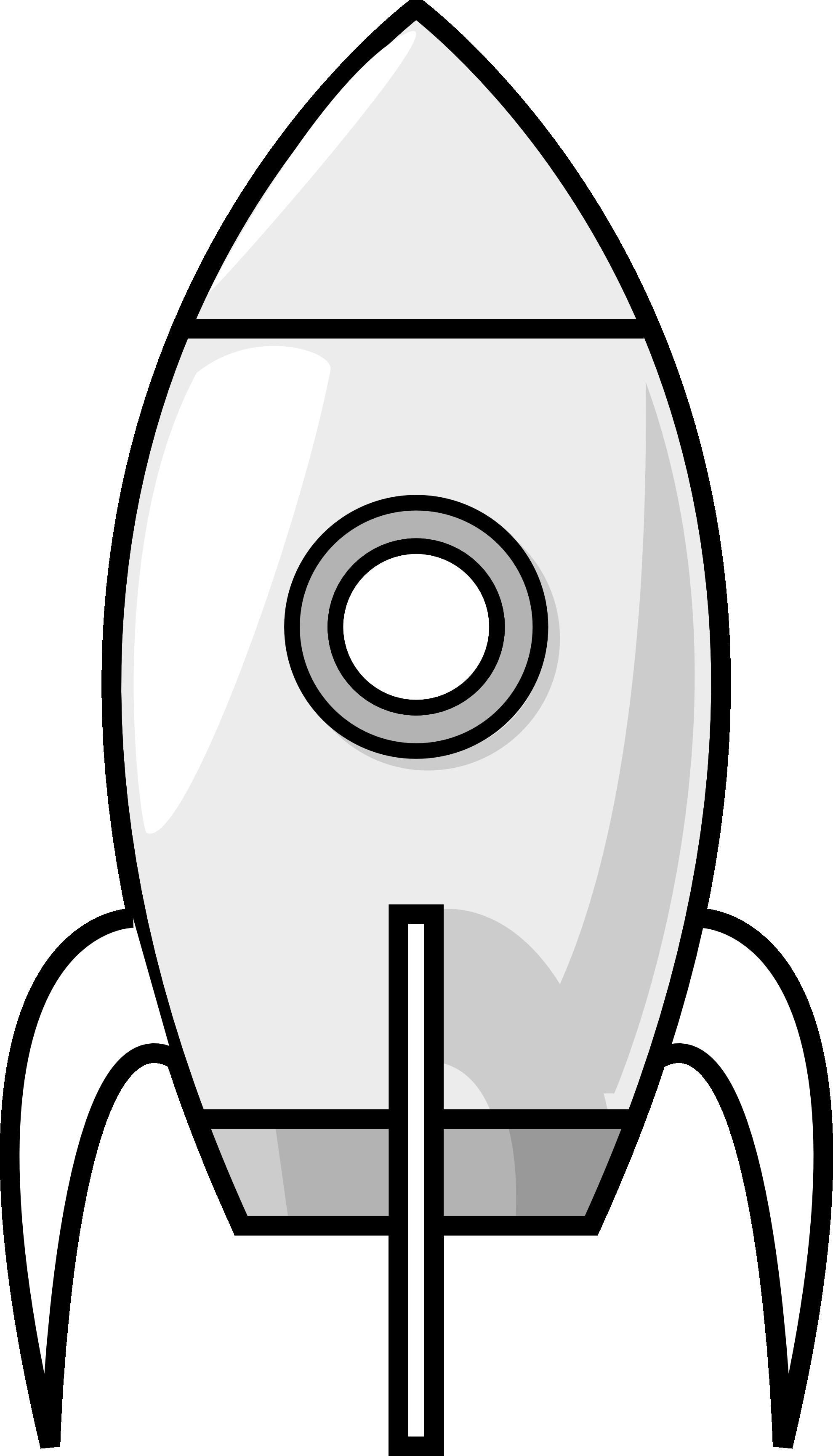Spaceship space ship clip art moreover cartoon rocket clip art.