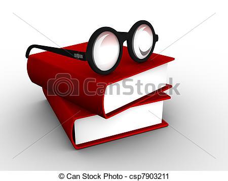 Handbook Stock Illustrations. 2,981 Handbook clip art images and.