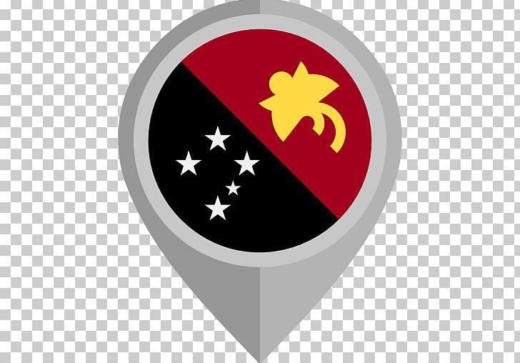 Port Moresby Flag Of Papua New Guinea PNG, Clipart, Computer.