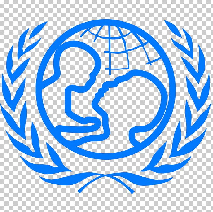 UNICEF Port Moresby PNG, Clipart, Free PNG Download.